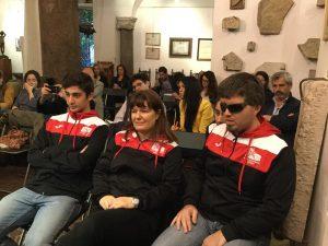sport_coccia2