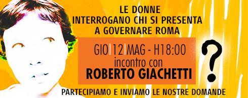 diario_giachetti_donne