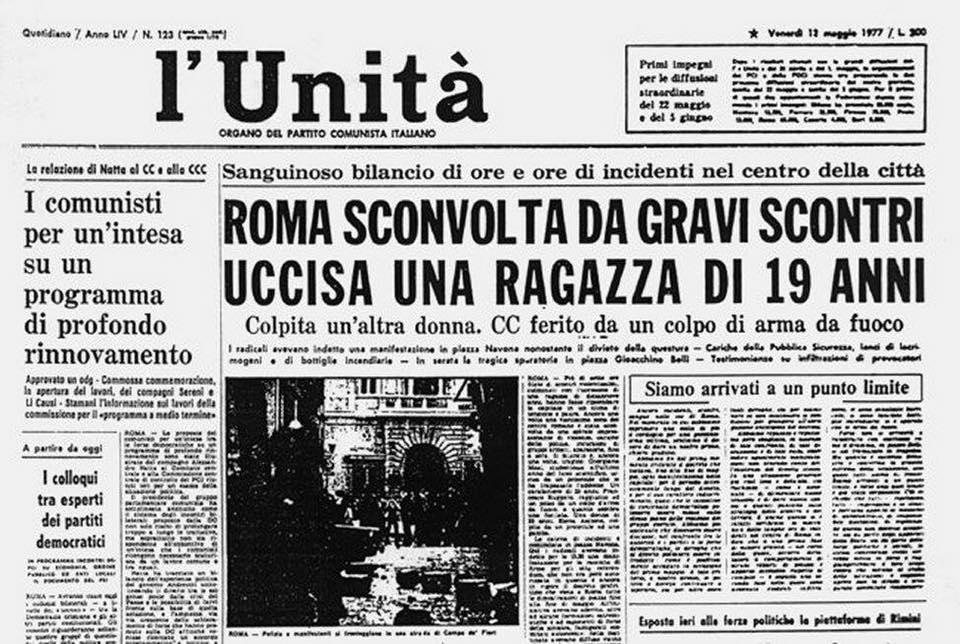 diario_giorgiana