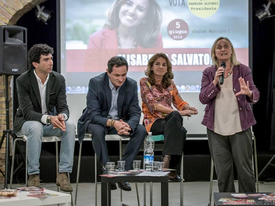 diario_rubattino